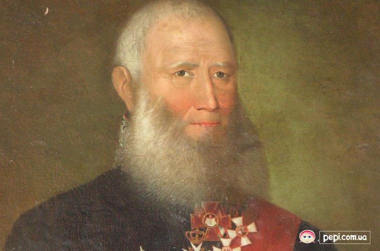 Адріан Карпович Денисов