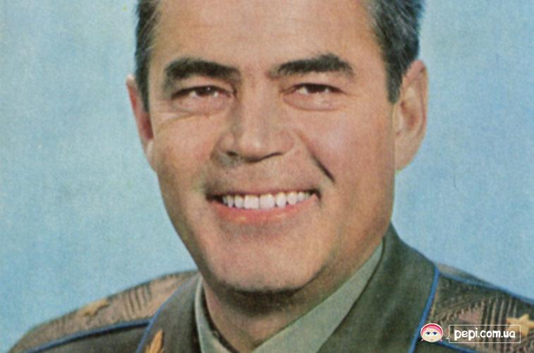 Андріян Григорович