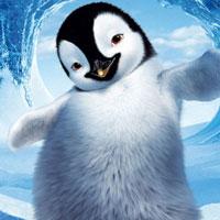 Закрути пінгвіна
