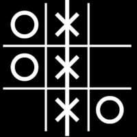 Гра Хрестики-нулики онлайн