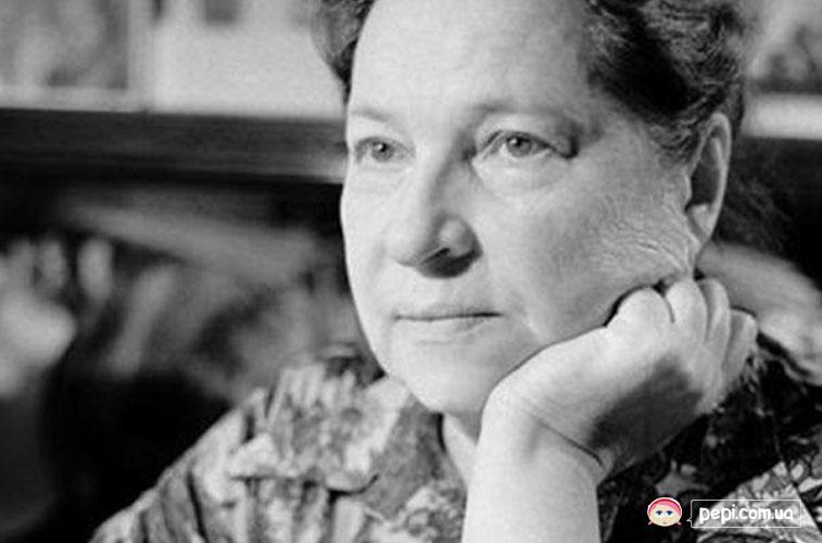 Агнія Барто - автор віршів, лауреат Державної премії СРСР (1950 г.) і Ленінської премії (1973 г.).