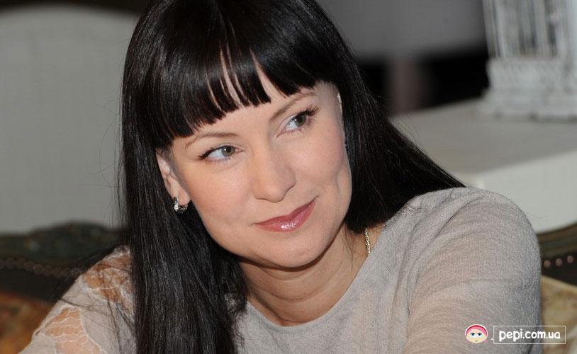 Гришаєва Нонна Валентинівна