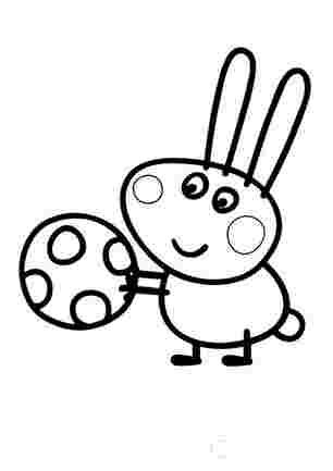 Кролик річард