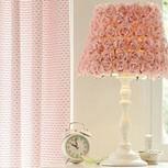 Декор лампи