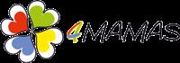 4Mamas